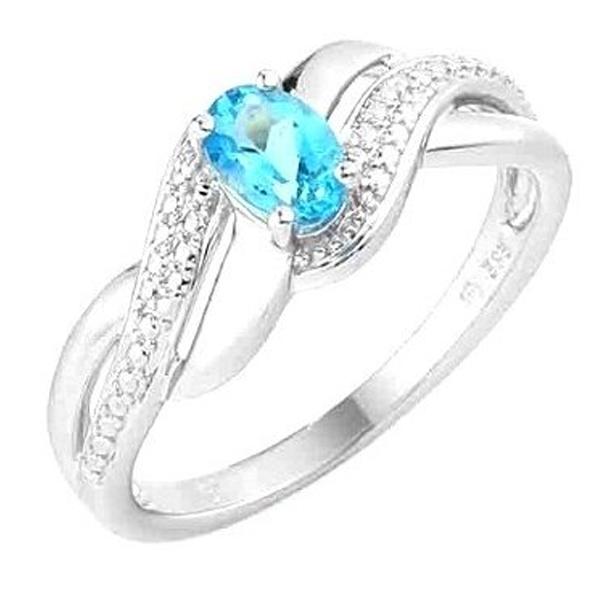 Další zdobení prstenů