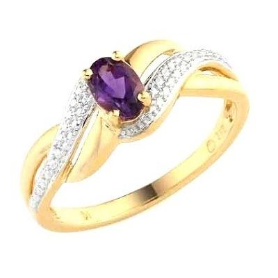 Šperky z kombinovaného zlata