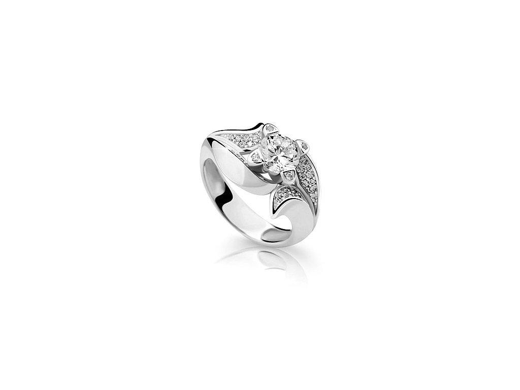 Prsten Z 2237