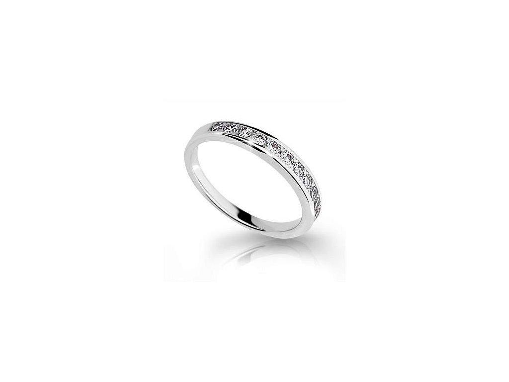 Prsten Z 2147