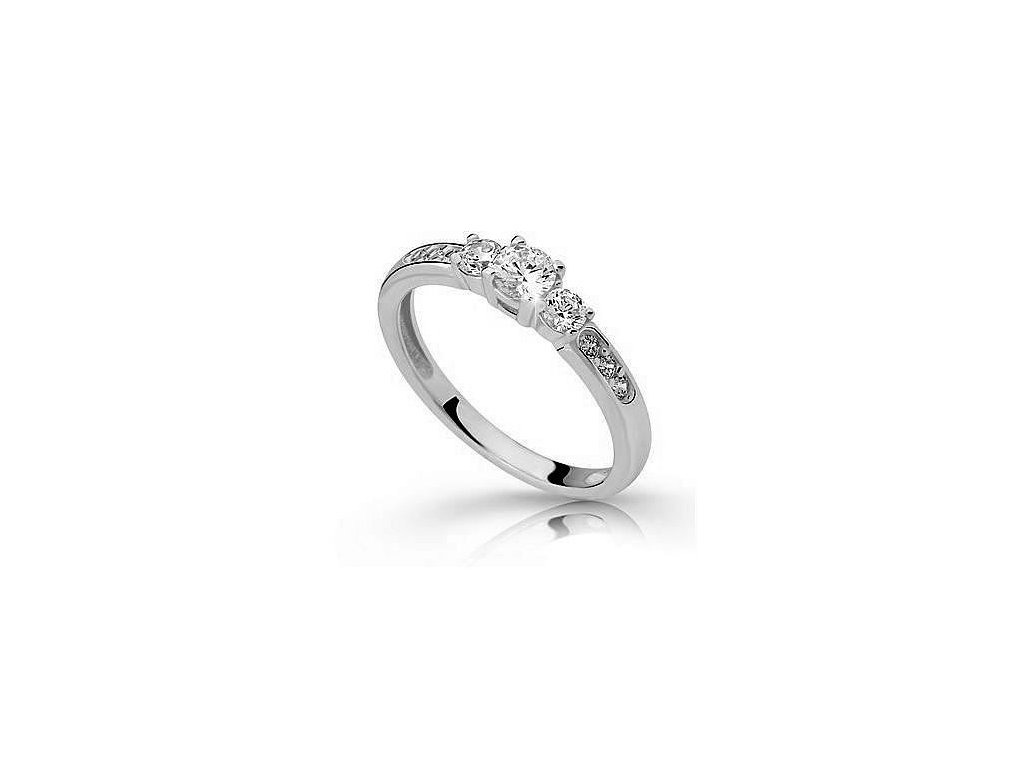Prsten Z 2360