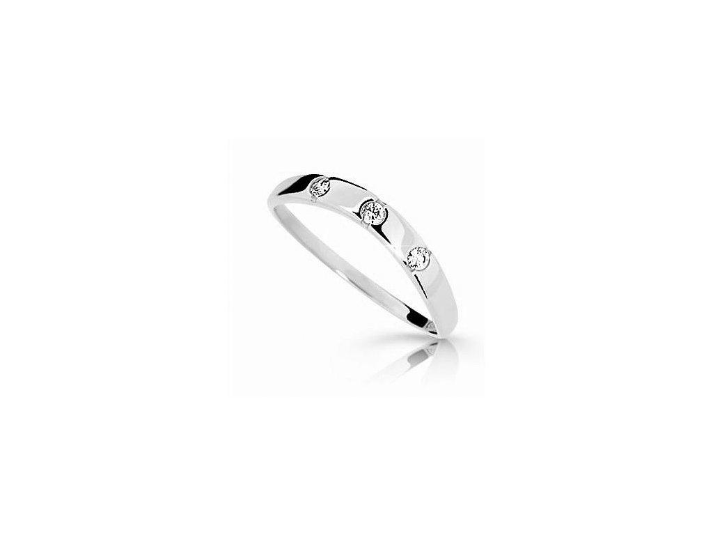 Prsten Z 1788