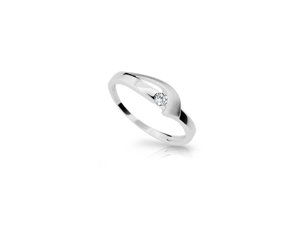 Prsten Z 1779