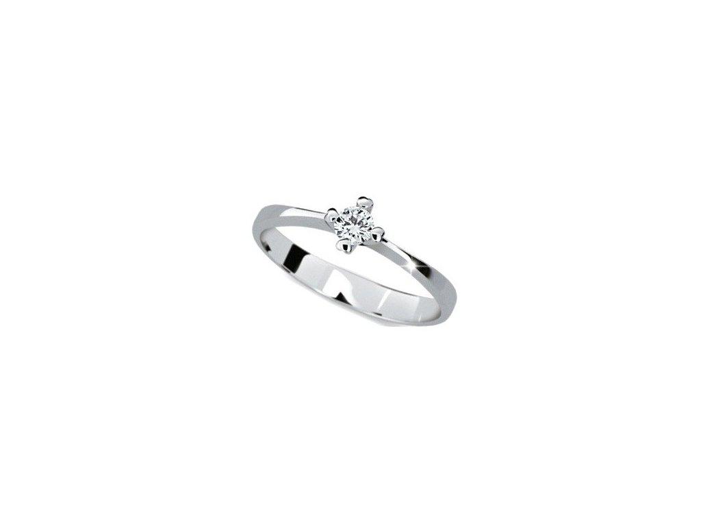 Prsten Z 2089