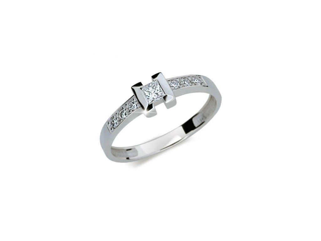 Prsten Z 2062