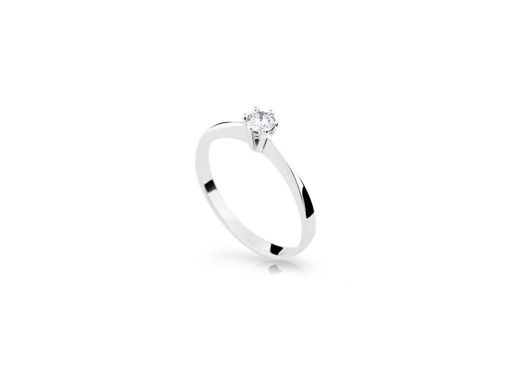Prsten Z 1877