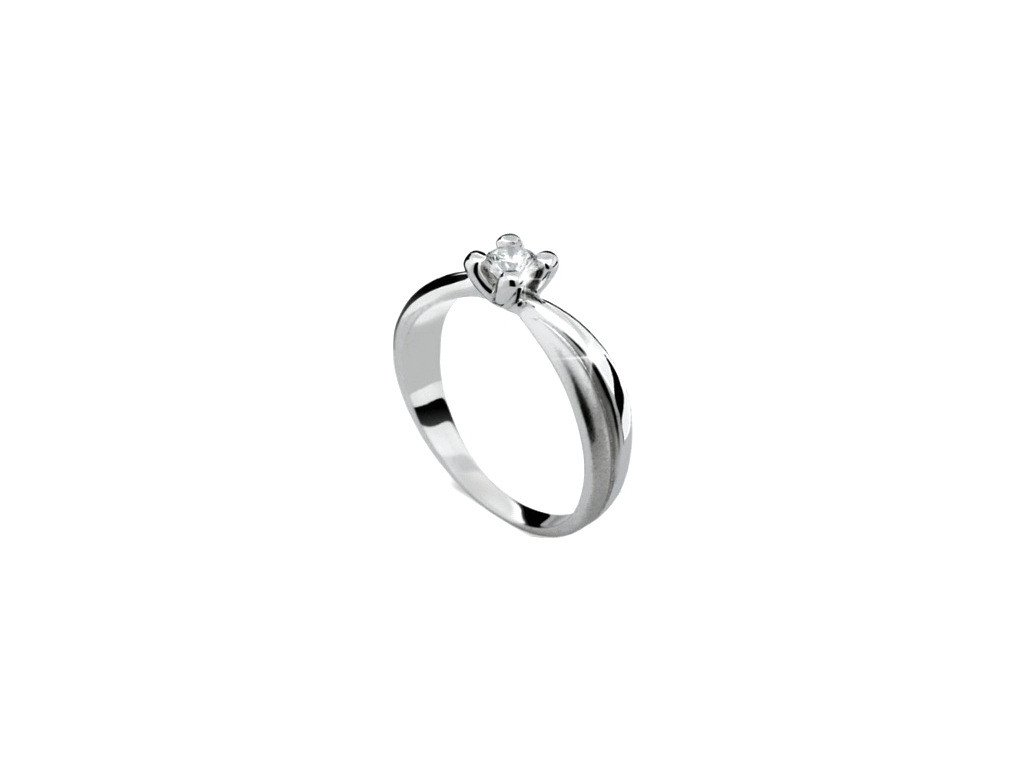 Prsten Z 1861