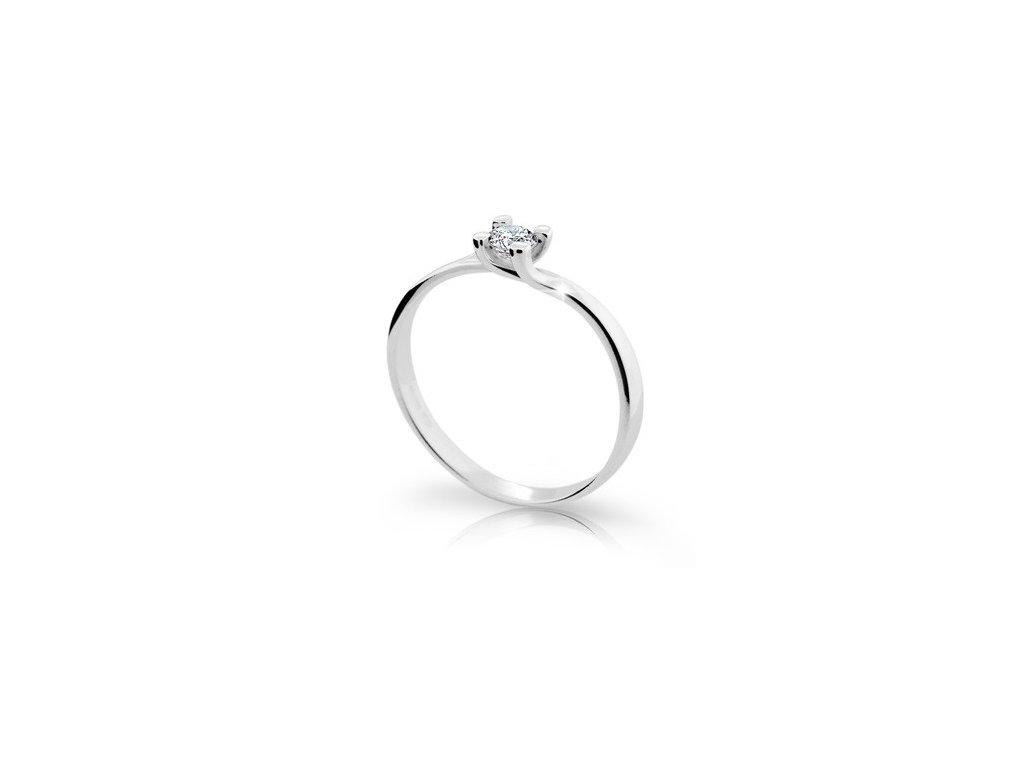 Prsten Z 1855