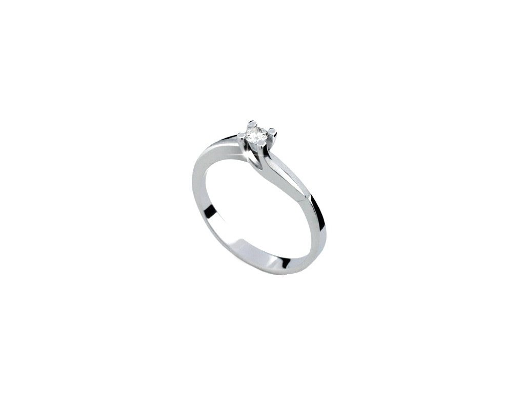 Prsten Z 1854