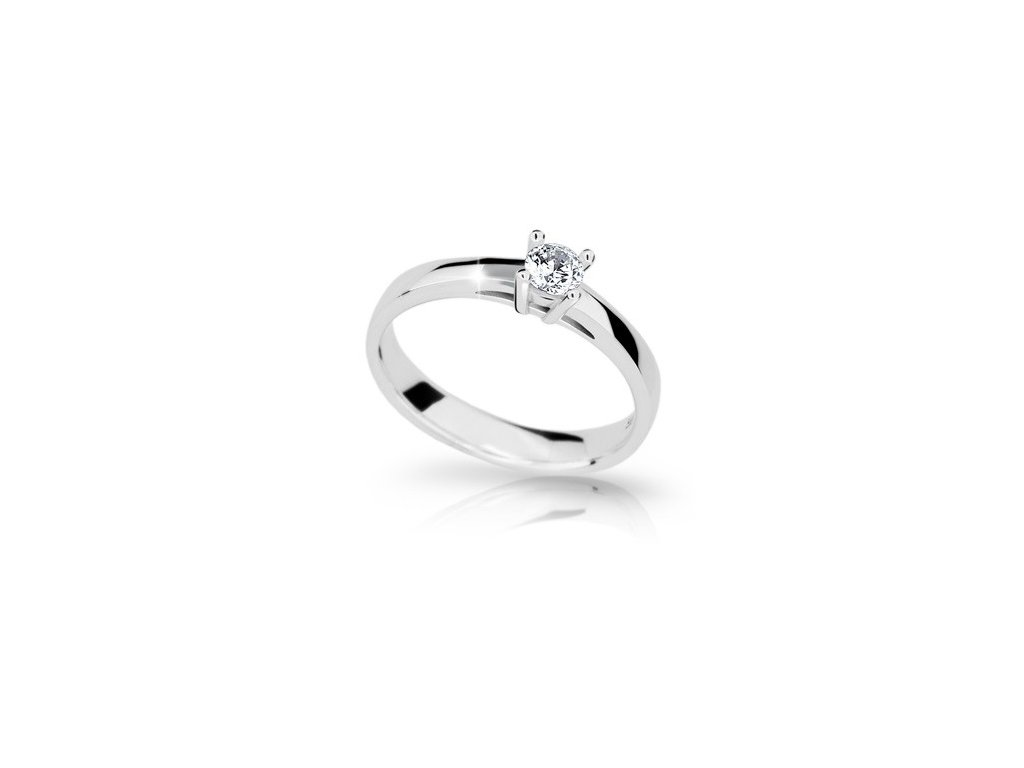 Prsten Z 1902