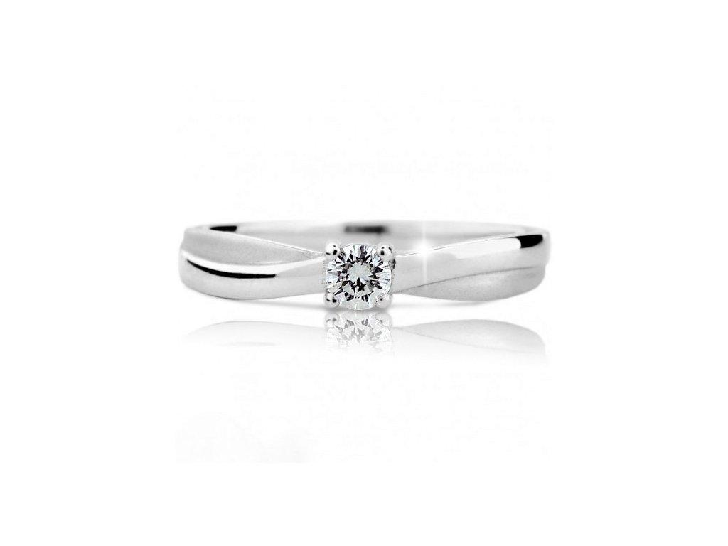 Prsten Z 1906