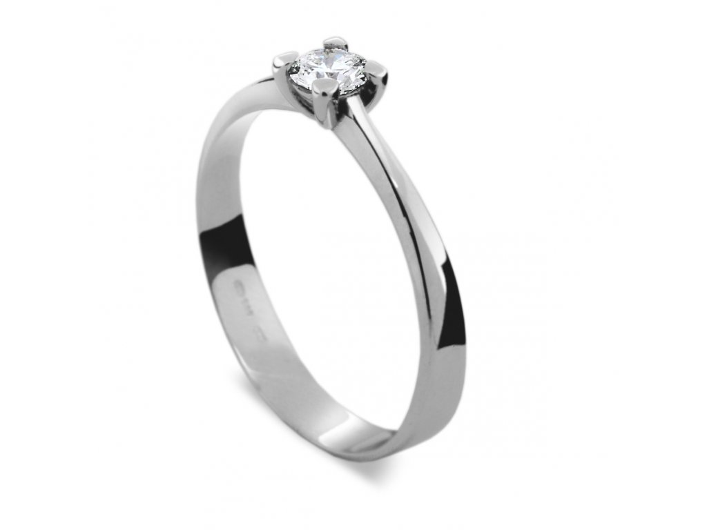 Prsten Z 1905