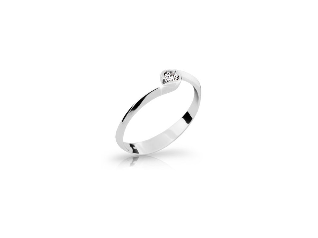 Prsten Z 1914