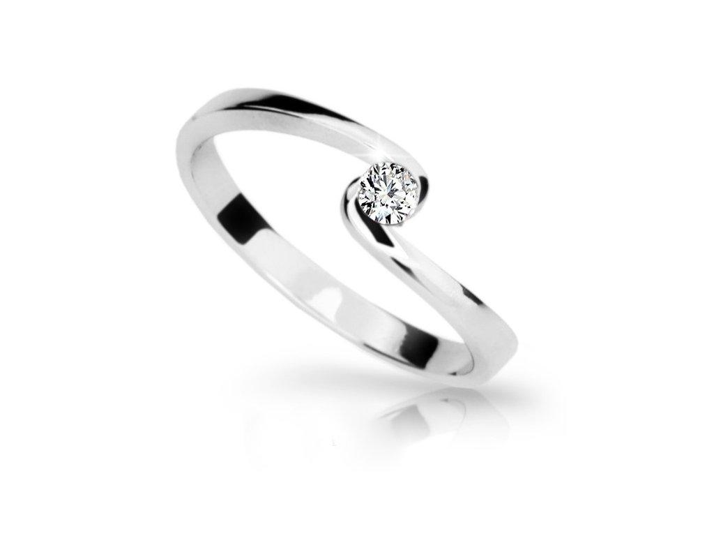 Prsten Z 1934
