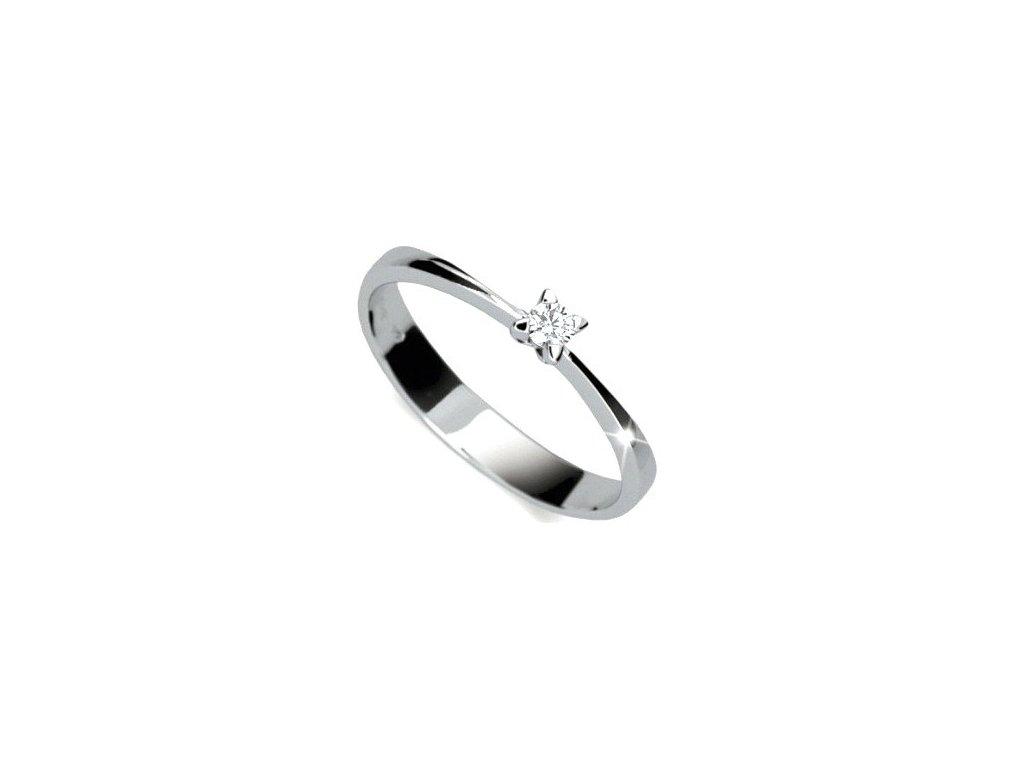 Prsten Z 1958
