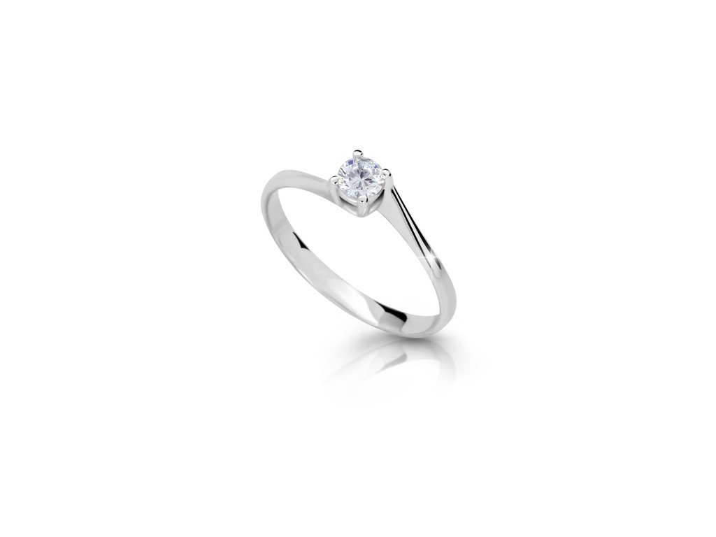 Prsten Z 1957