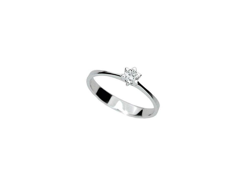 Prsten Z 1953