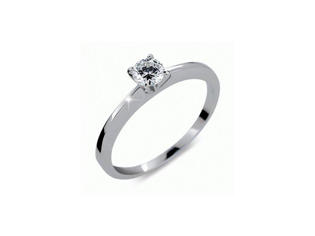 Prsten Z 1232