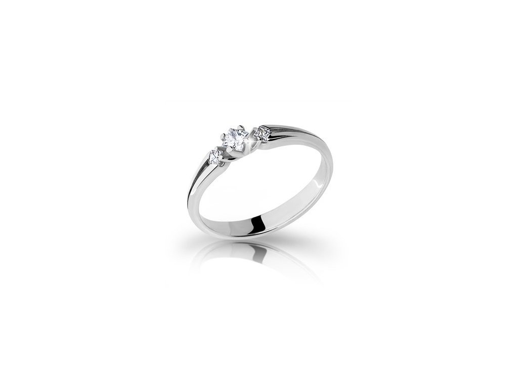 Prsten Z 2105