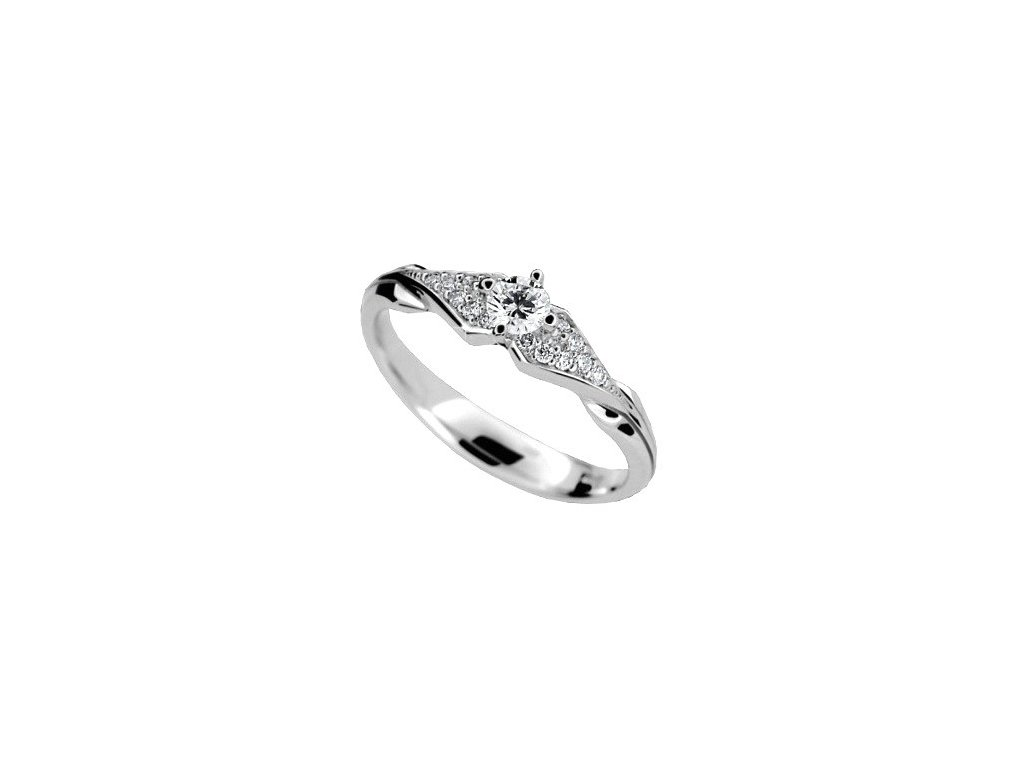 Prsten Z 2104