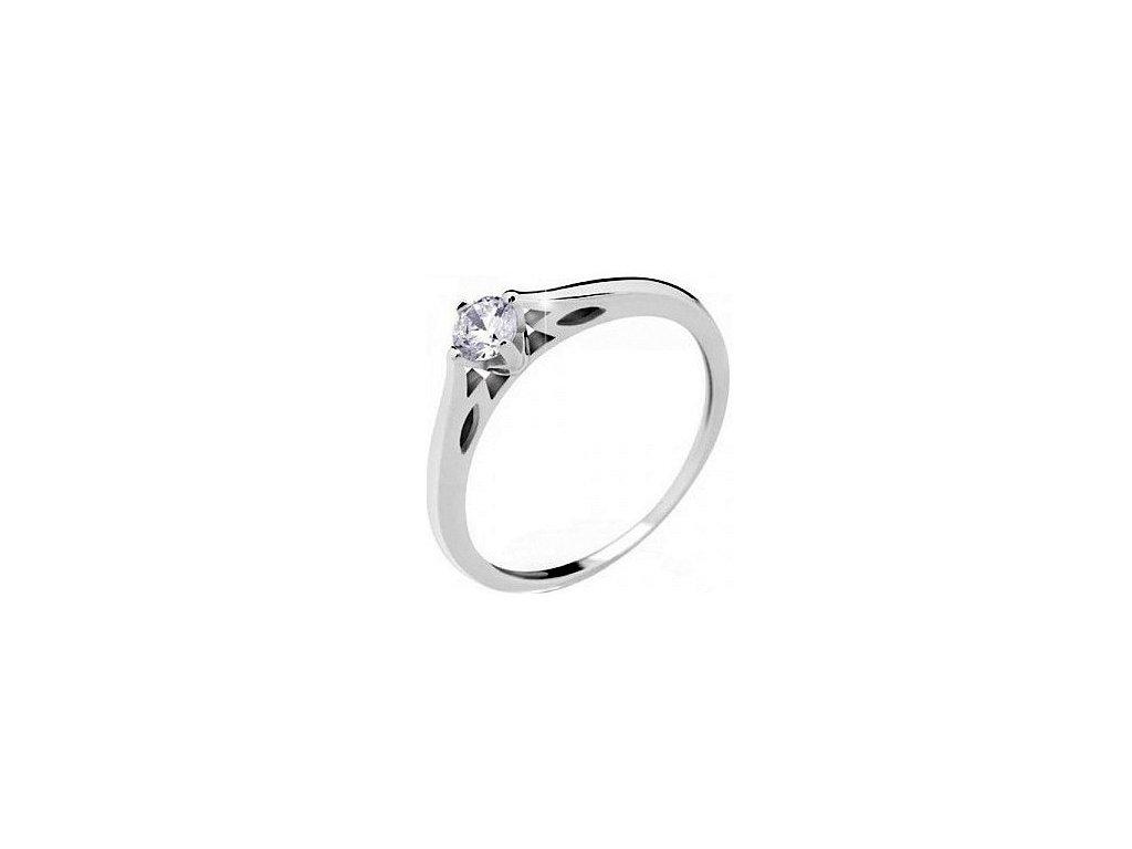 Prsten Z 2411