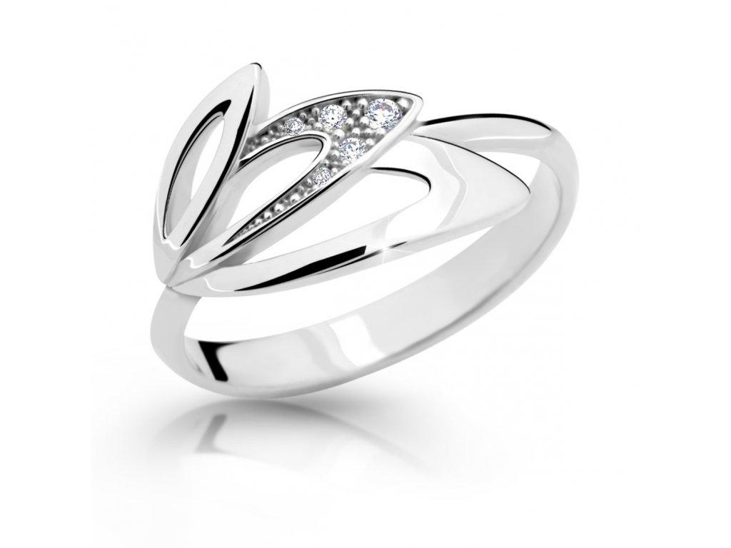 Prsten Z 2231