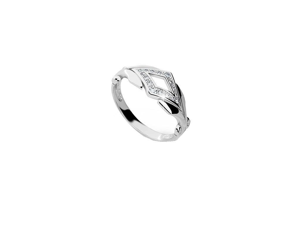 Prsten Z 2145