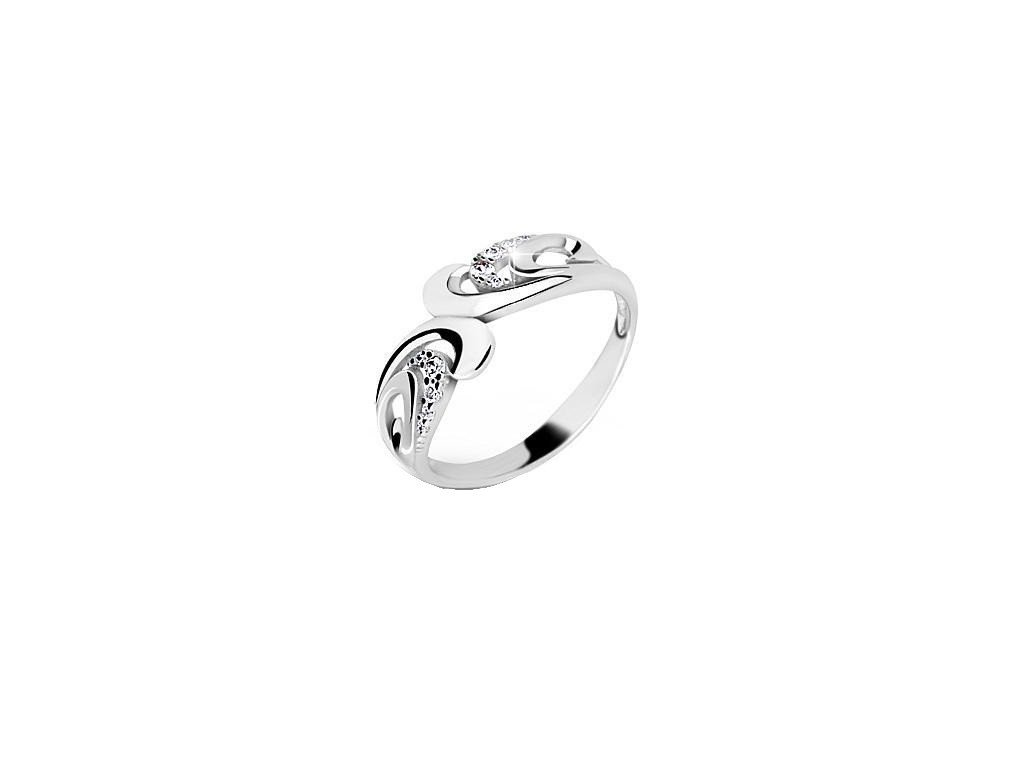 Prsten Z 2144