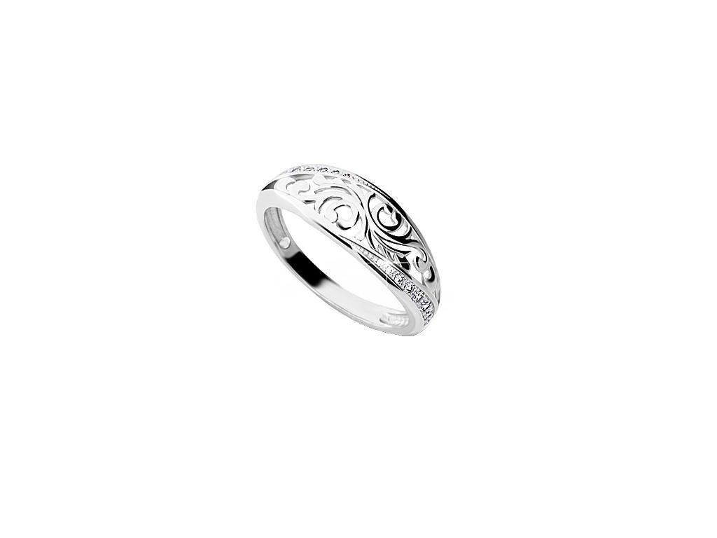 Prsten Z 2133