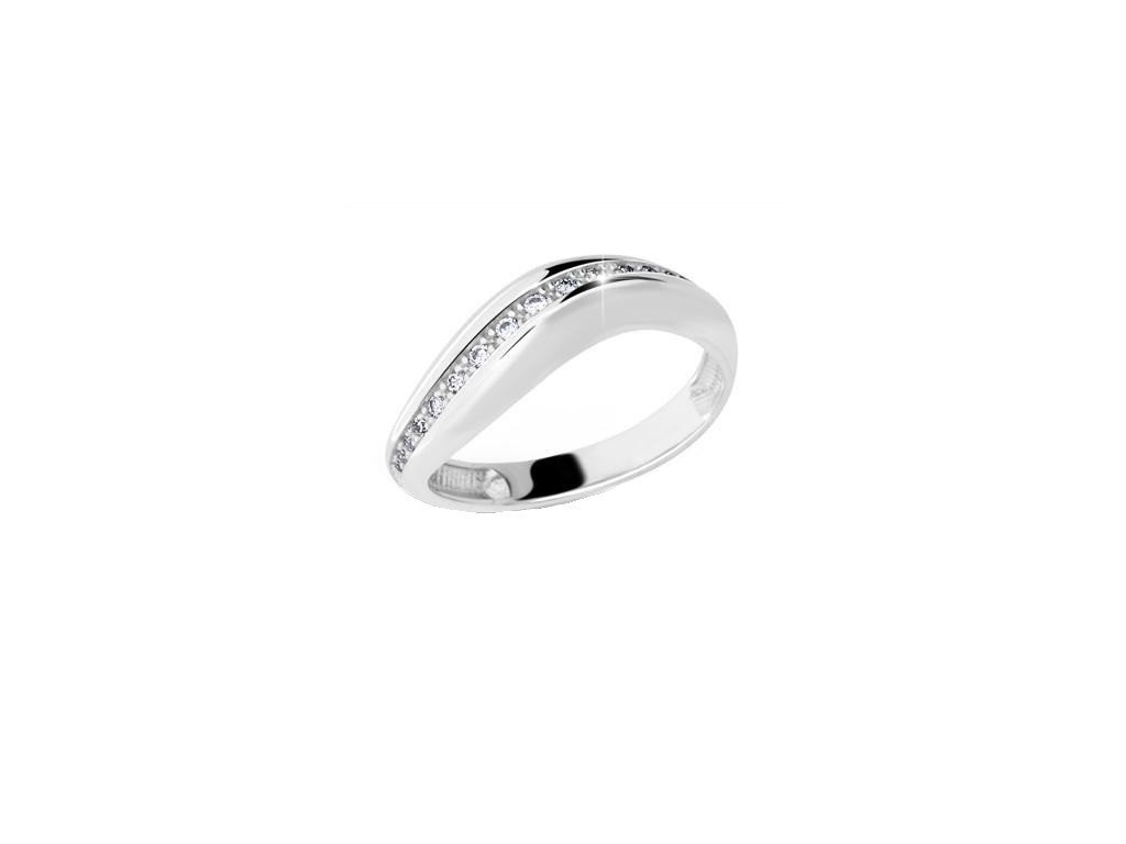 Prsten Z 2131