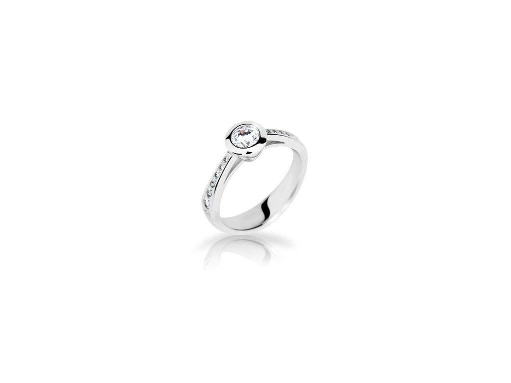 Prsten Z 2124
