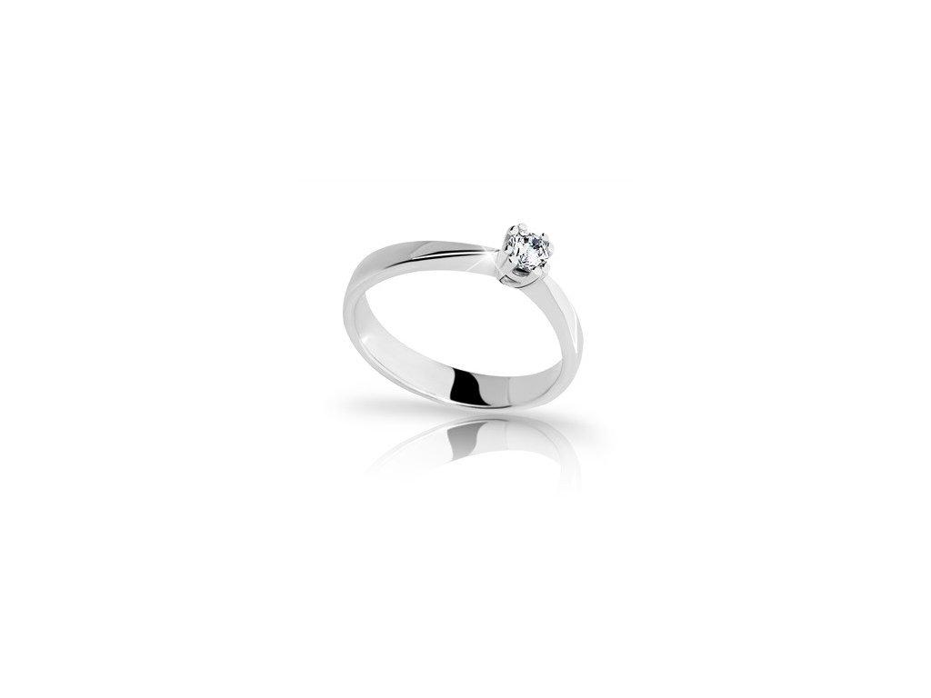 Prsten Z 2119