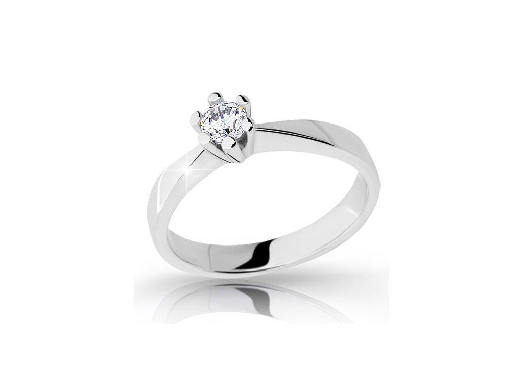 Prsten Z 2107