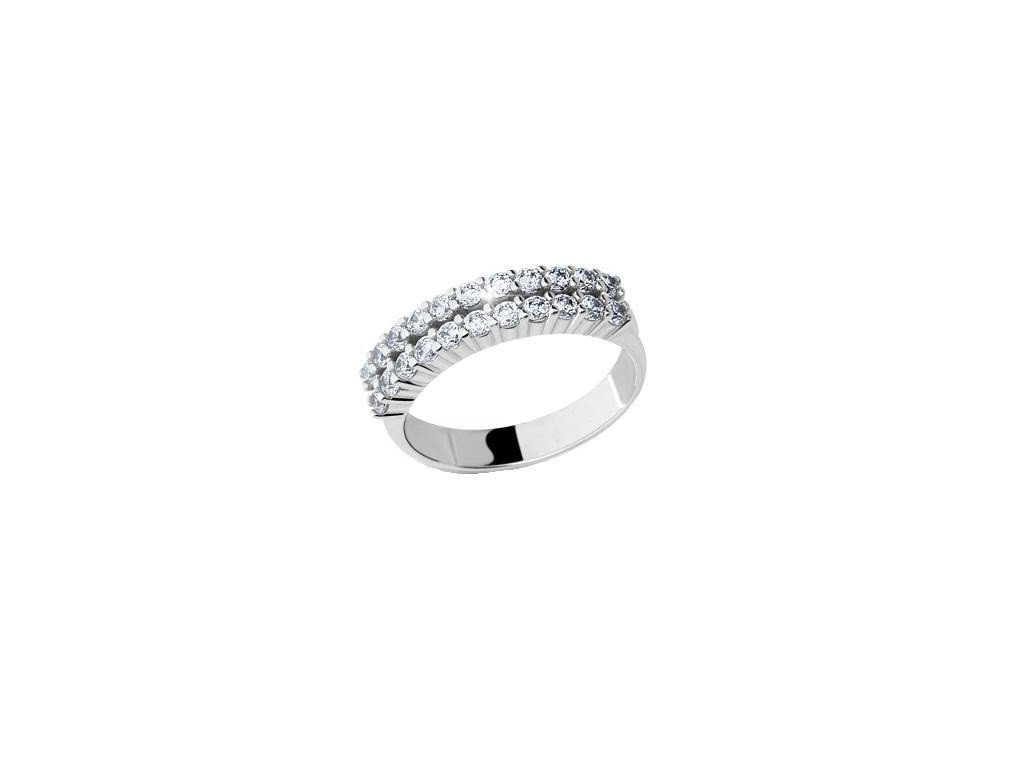 Prsten Z 2073