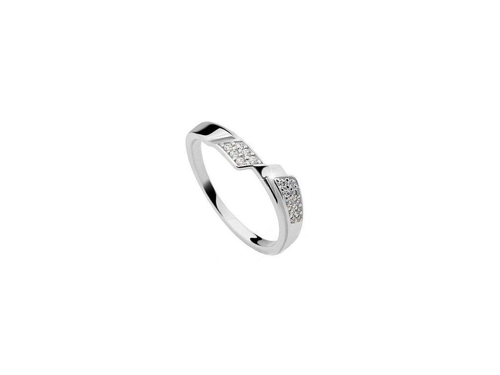 Prsten Z 2372