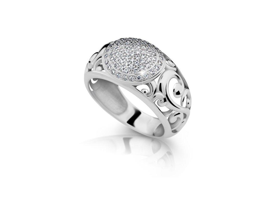 Prsten Z 2376