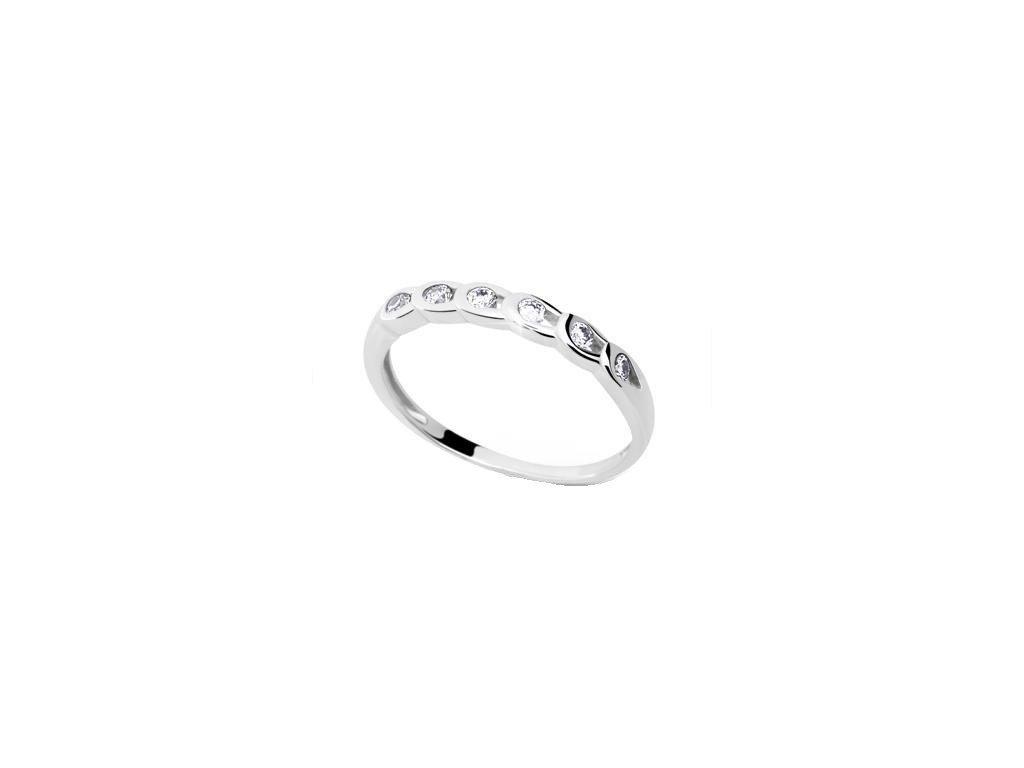 Prsten Z 1712