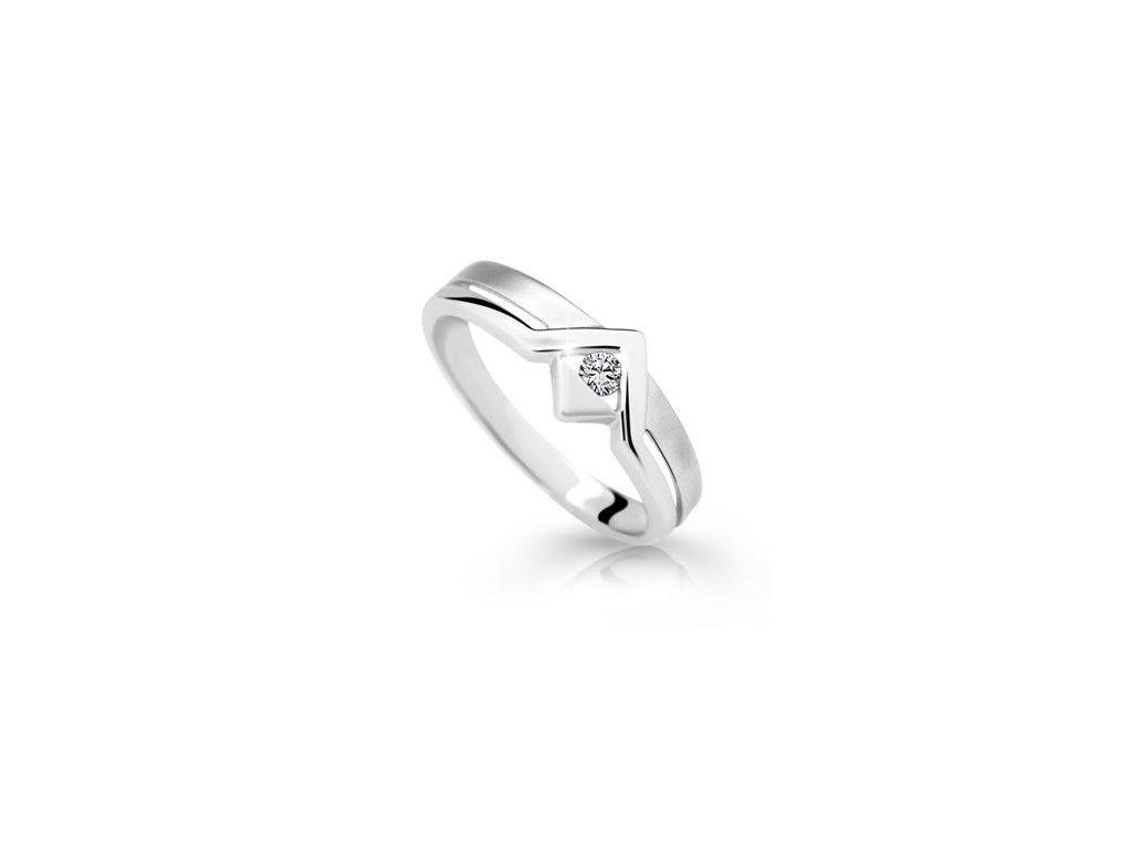 Prsten Z 1837