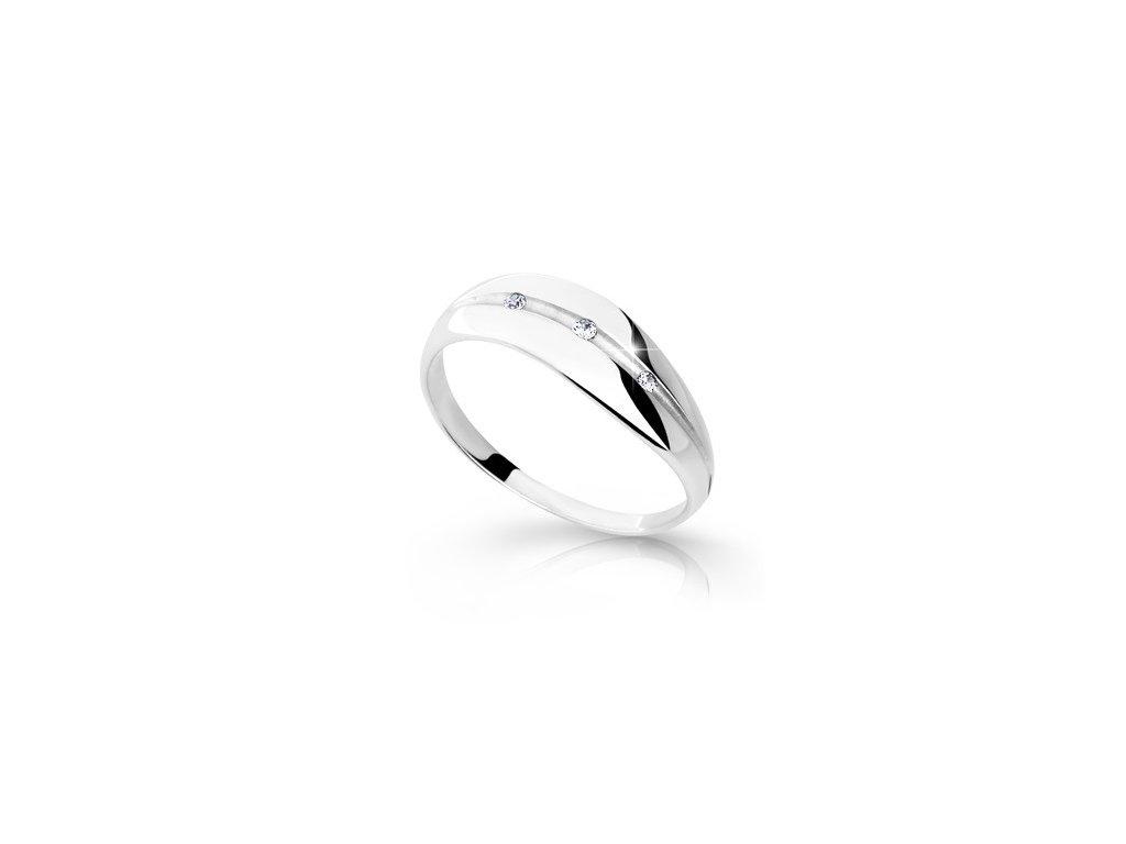 Prsten Z 1875