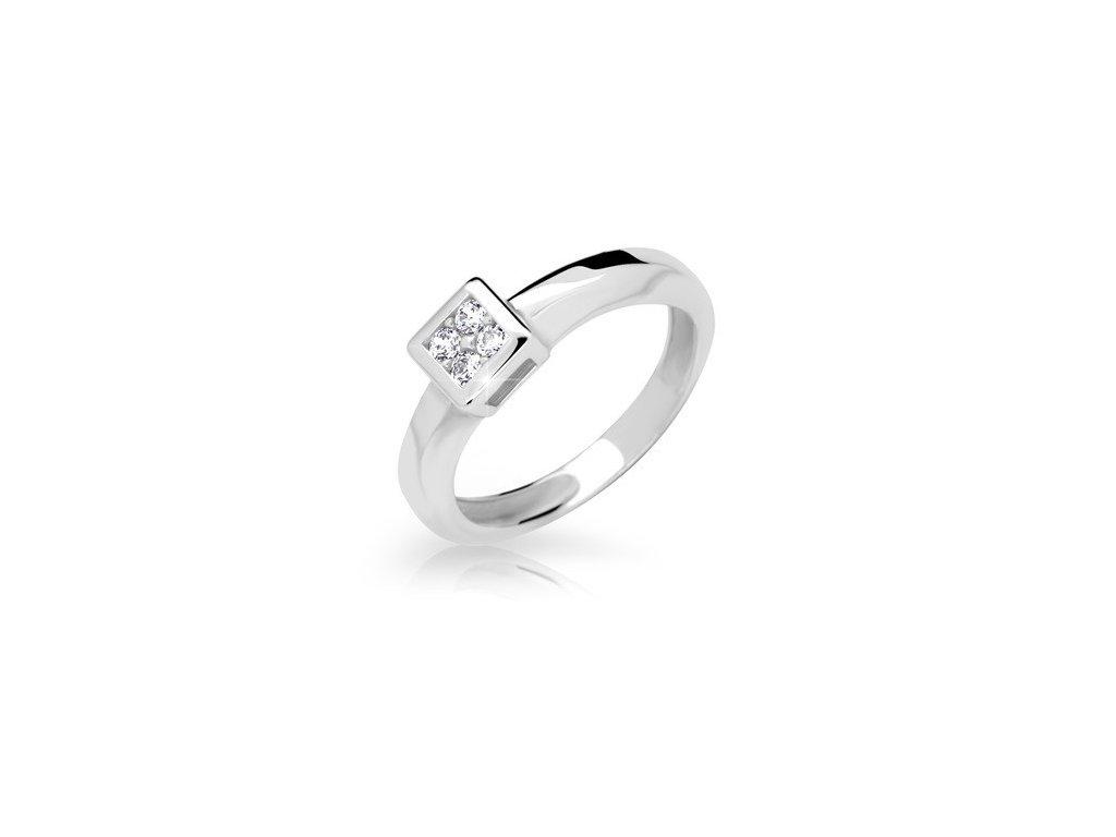Prsten Z 2355
