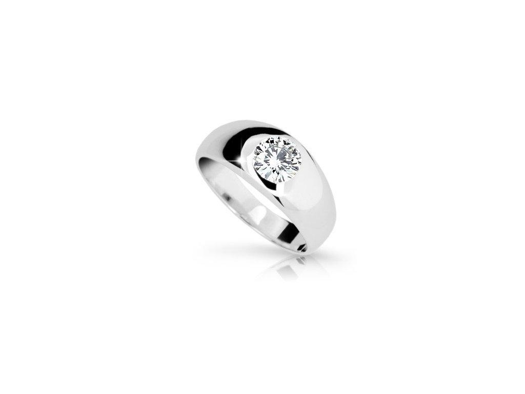 Prsten Z 1939