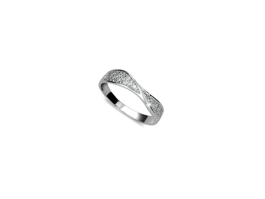 Prsten Z 1949