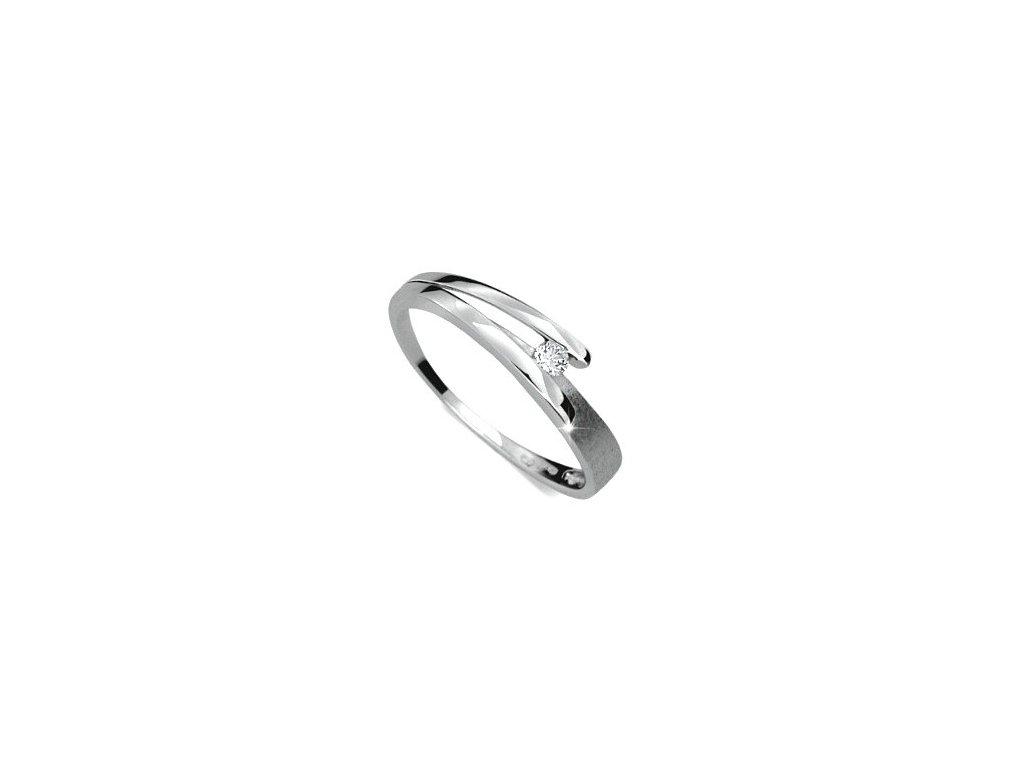 Prsten Z 1716