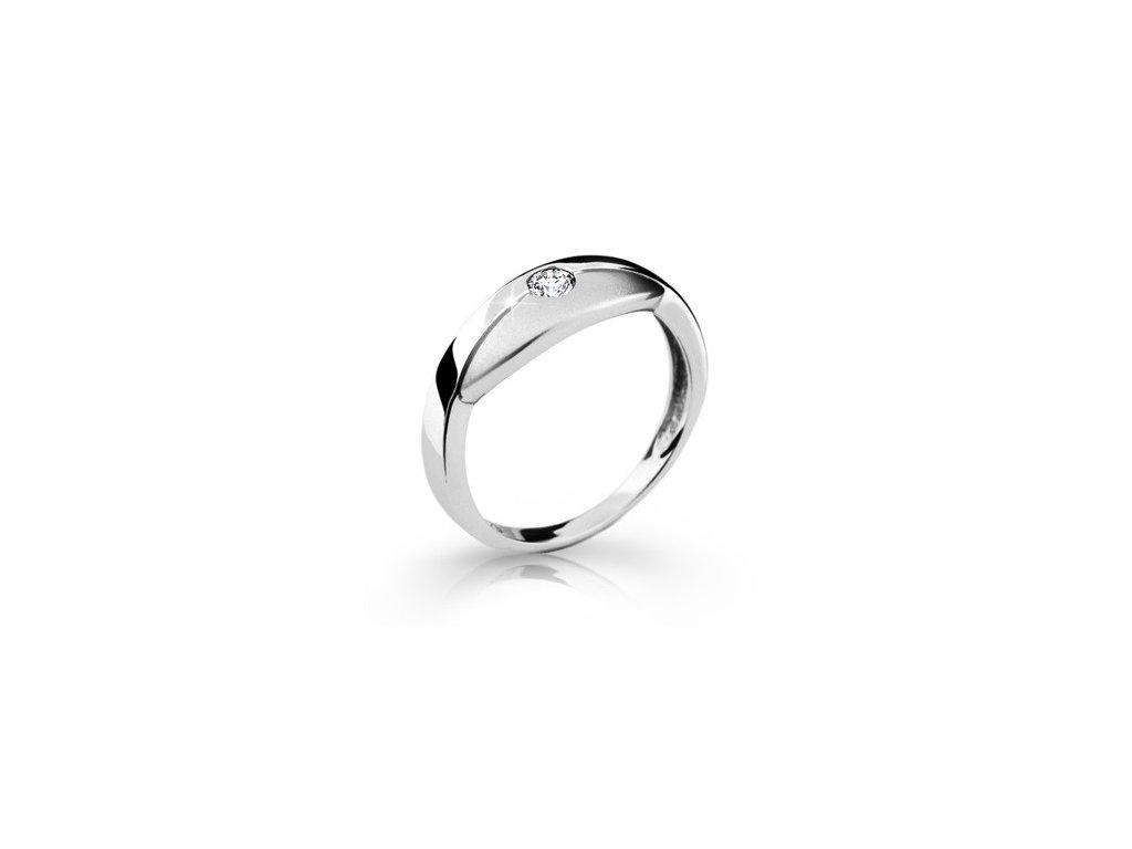 Prsten Z 1720
