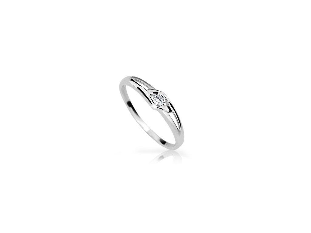 Prsten Z 1633