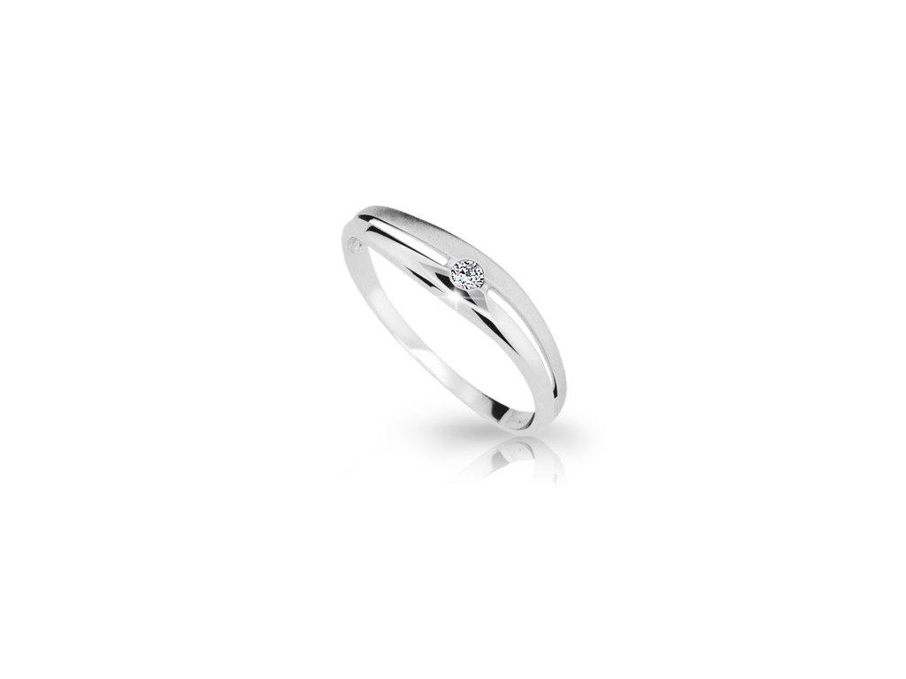 Prsten Z 1661