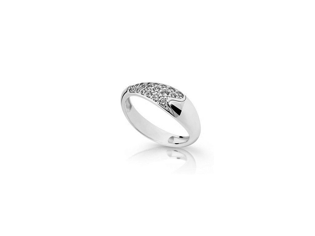 Prsten Z 2309