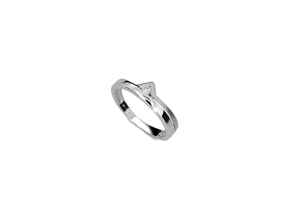 Prsten Z 1565