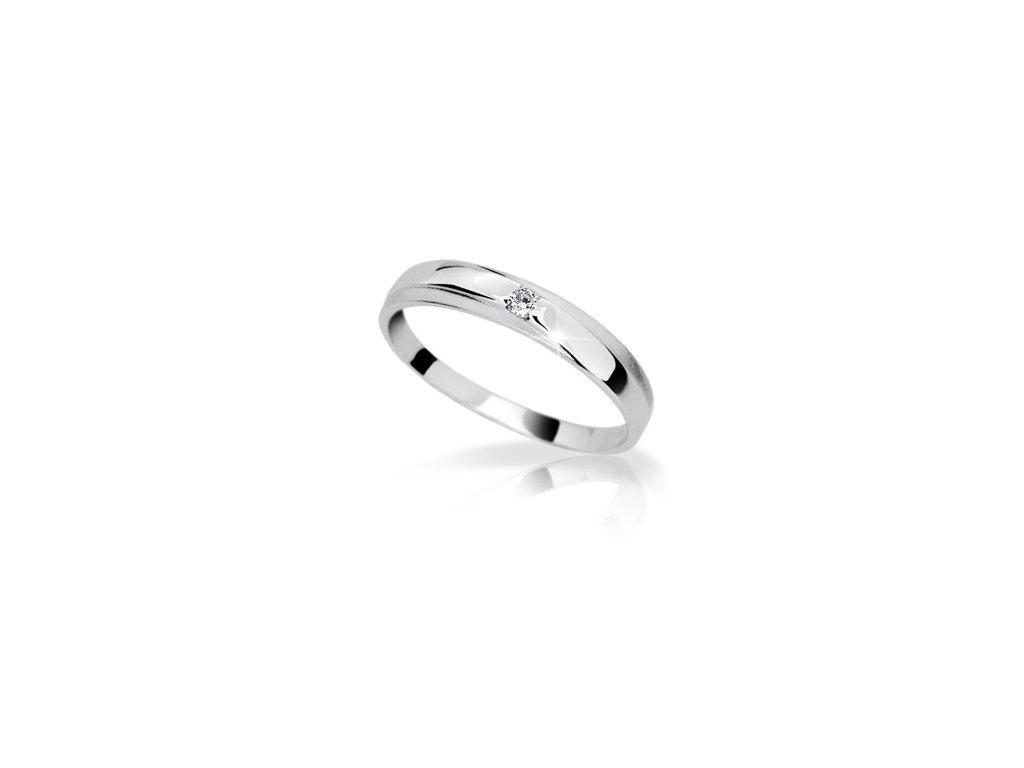 Prsten Z 1617