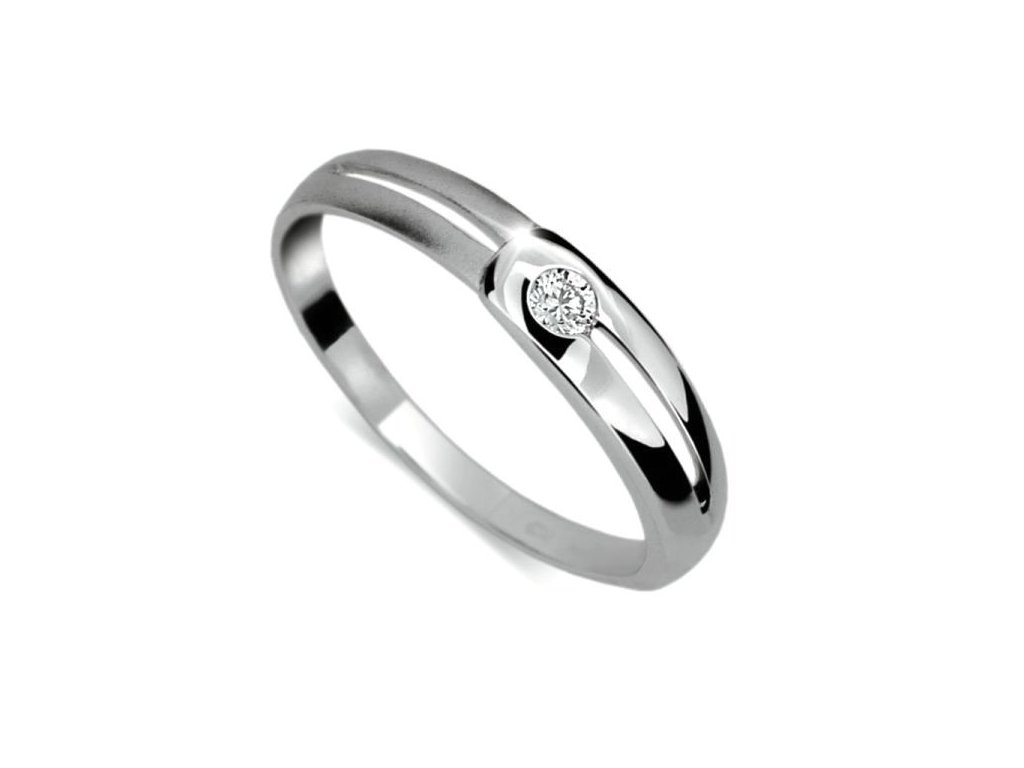 Prsten Z 1049